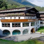 Photo de Hotel Seerose