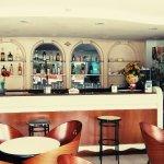 Hotel Mutacita Foto