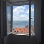 Hello Lisbon Santa Apolonia Apartments Foto