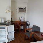Budget Host Inn Foto