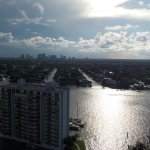 Marriott's BeachPlace Towers Foto