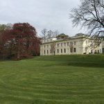Bed and Breakfast at Woodbrooke Photo