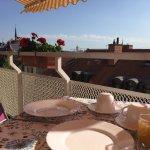 Budavar Bed & Breakfast Foto
