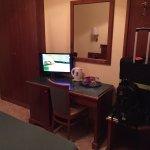 Foto de Hotel Sonya
