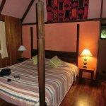 Photo de Hotel Shawandha Lodge