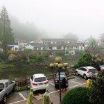 Jinfenghuang Motel Foto