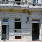 Photo of Restaurante Cuba 54