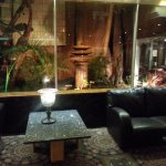 Foto de Burgers Park Hotel