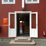 Foto de Norwegian Post Museum