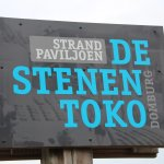 Photo of De Stenen Toko