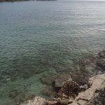 Photo of Horizont Golden Rocks Resort