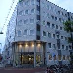 Photo of Holiday Inn Express Arnhem