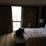 Leeden Hotel Foto