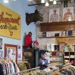 Rockmount Ranch Wear