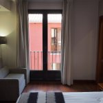 Foto de Hotel Monjas del Carmen