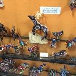 Foto de Peyote People