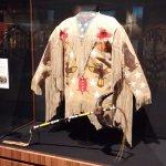 Blackhawk Museum Foto