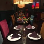 Photo of Indian Inn Restaurant