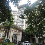 Photo de Agile Changjiang Hotel