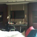 Photo de Sixtytwo Hotel
