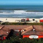 Casa da Praia