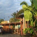 Photo de Island Grill