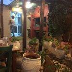 Photo of Kokkinidis Restaurant