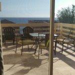 Photo de Seaside Laguna Inn & Suites