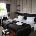 St. Valery Guest House Foto