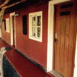 Kiboko House