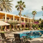 Photo of El Encanto Inn & Suites Boutique Hotel