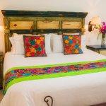 Photo of El Encanto Inn & Suites Boutique Hotel