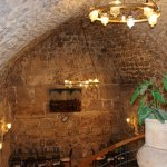 Jerusalem Hotel Picture
