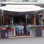 Bardis Greek Tavern