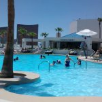Westgate Las Vegas Resort & Casino Foto