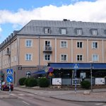 Photo of First Hotel Carlshamn