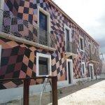 Photo of Centro Ciencia Viva de Lagos