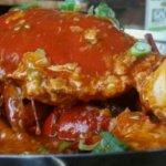 Photo of Dinar Seafood