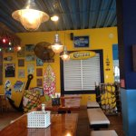 Kaibo Beach Bar