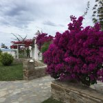 Yria Island Boutique Hotel & Spa Foto