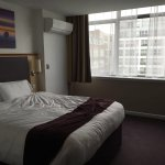 Photo of Premier Inn Glasgow City Centre (George Square) Hotel