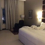 Gambar Four Points by Sheraton Lagos