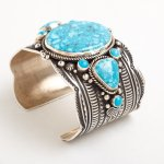 Two Grey Hills Indian Arts & Jewelry