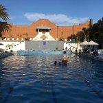 Foto de San Nicolas Hotel and Casino