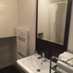 Fotografia lokality Hotel Panorama Resort