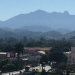 Photo of Hotel Vila Rica Flat