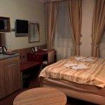 Hotel Vaka-billede