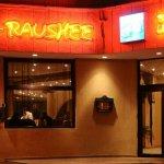 Al-Raushee