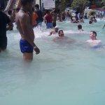 Foto van Pink Pearl Hotel & Fun City