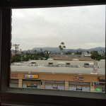Photo de Hollywood Historic Hotel